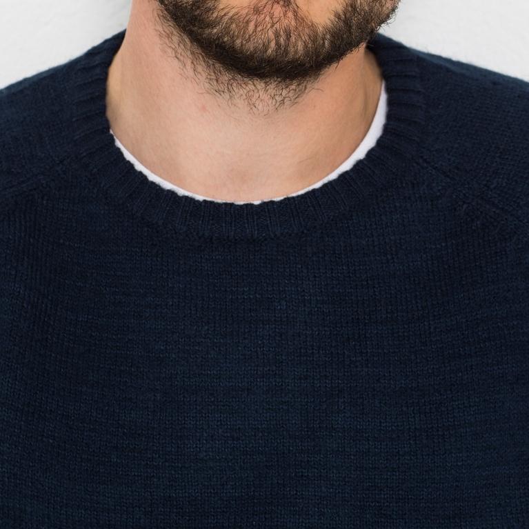 Börje / M Sweater Sweater